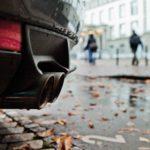 Neue Diesel-Autos dreckiger als vor 15 Jahren