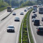 Todesfälle wegen Dieselabgasen